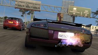 Midnight Club L.A. Car Money Cheat (Xbox 360/Ps3) - YouTube