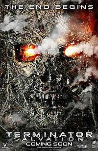 Terminator 4 salvation game trailer debuts thecheapjerseys Gallery