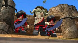 The Mola Ram Wants YOU!