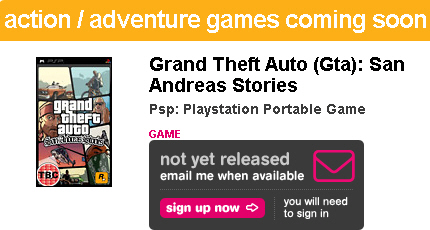PS2 grand theft auto san andreas & liberty city stories | eBay |Grand Theft Auto San Andreas Stories