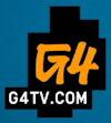 G4TV.com logo