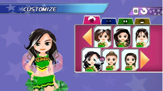 We Cheer 2 screenshot