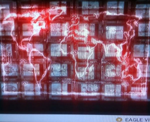 Assassins Creed 2 codex puzzle solution