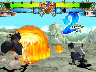 Download naruto shippuden: ninja destiny 2 android games apk.