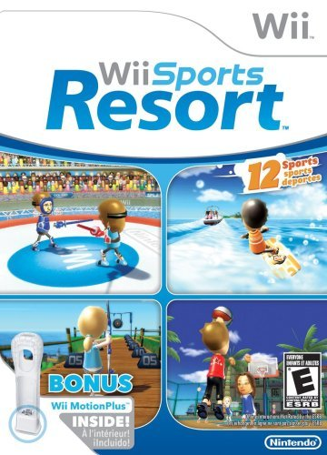 wii sports guide how to and user guide instructions u2022 rh taxibermuda co Wii Tennis wii sports boxing guide
