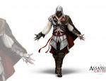 Assassin's Creed 2 wallpaper 2