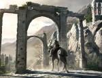 Assassins Creed 2 wallpaper 3
