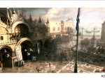 Assassins Creed 2 Environment Wallpaper - San Marco