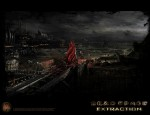 Dead Space Extraction Wallpaper 1