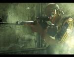 Modern Warfare 2 wallpaper 10 - 1920x1200