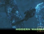 Modern Warfare 2 wallpaper 12 - 1920x1200