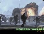 Modern Warfare 2 wallpaper 13 - 1920x1200