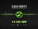 Modern Warfare 2 wallpaper 14 - 1920x1200