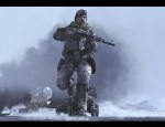 Modern Warfare 2 wallpaper 4 - 1920x1200