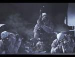 Modern Warfare 2 wallpaper 6 - 1920x1200