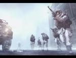 Modern Warfare 2 wallpaper 7 - 1920x1200