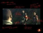 Resident Evil 5 wallpaper 2