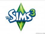 Sims 3 wallpaper 10