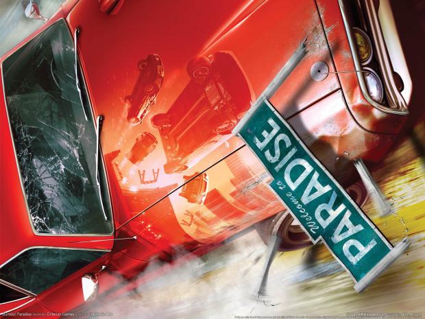 Burnout  Ps Cheats Unlock All Cars