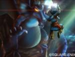 Dragon Quest IX Wallpaper 2