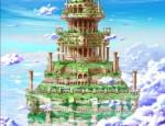 Dragon Quest Wallpaper 3