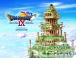 Dragon Quest Wallpaper 4