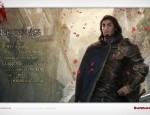 Dragon Age Origins Wallpaper 8