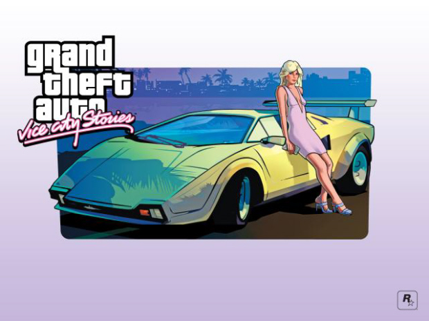 Unlock All Gta Vice City Stories Codes Cheats And Secrets Psp Ps2