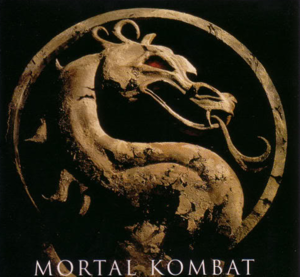All Mortal Kombat 1 Fatalities Unlockable Characters