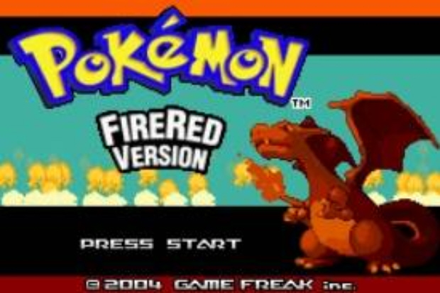 Pokemon Fire Red Cheats And Tips Gba Guide Video Games Blogger