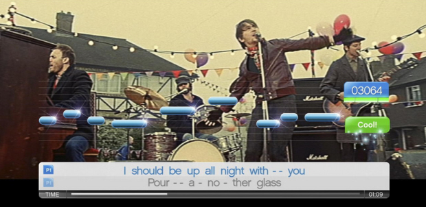 how to download singstar songs on ps3