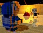 3D Dot Game Heroes Screenshot 7