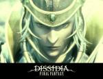 Final Fantasy Dissidia Wallpaper Light Warrior