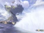 Final Fantasy IX wallpaper 1