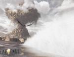 Final Fantasy IX wallpaper 3
