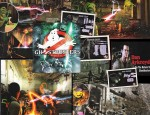 Ghostbusters: The Video Game wallpaper 1
