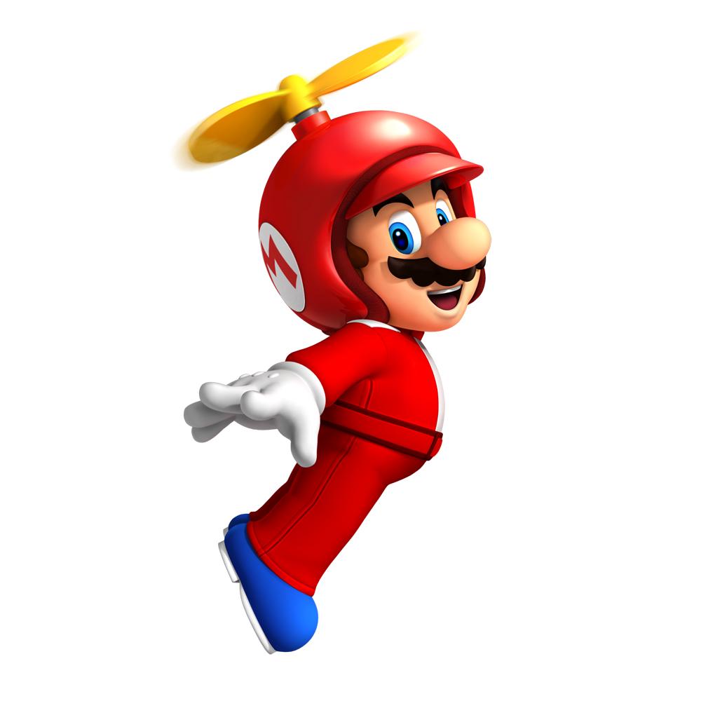 New Super Mario Bros Wii Cheats Unlimited Lives ✓ Infiniti Car