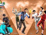 Sims 3 World Adventures wallpaper 3 - 1680x1050