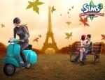Sims 3 World Adventures wallpaper 4 - 1680x1050