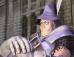 Steiner Final Fantasy IX wallpaper