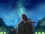 Tifa Final Fantasy VII wallpaper