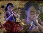 Bayonetta Cereza wallpaper - 1920x1200