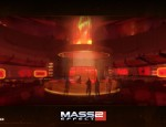Mass Effect 2 wallpaper 13 - 1920x1200