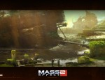 Mass Effect 2 wallpaper 14 - 1920x1200