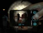 Silent Hill: Shattered Memories cellphone wallpaper