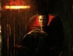 Silent Hill: Shattered Memories Psychiatrist wallpaper
