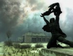 STALKER Call of Pripyat wallpaper 1