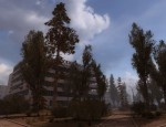 stalker call of pripyat wallpaper 2