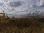 STALKER call of pripyat wallpaper 6