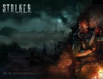STALKER: Call of Pripyat wallpaper 8